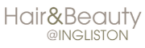Ingliston Hair & Beauty: Hair Salon Bishopton